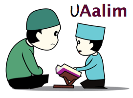 PageLines- uaalim_fav_icon.png