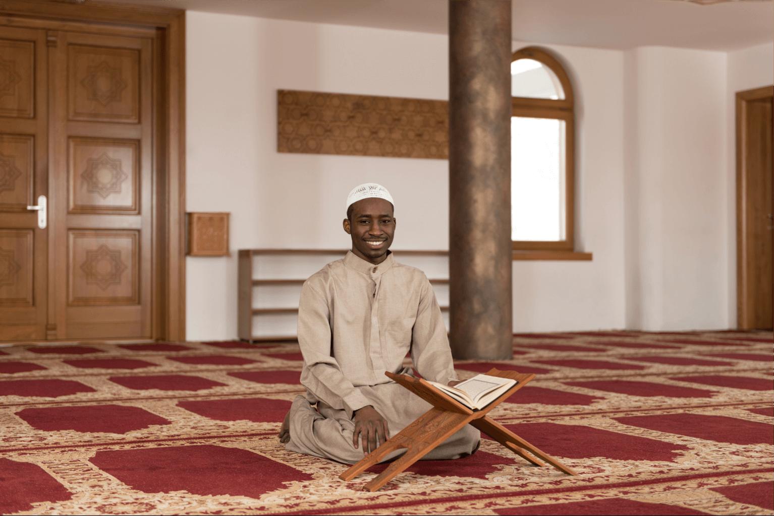 Ibn Taymiyyah: A Short Biography