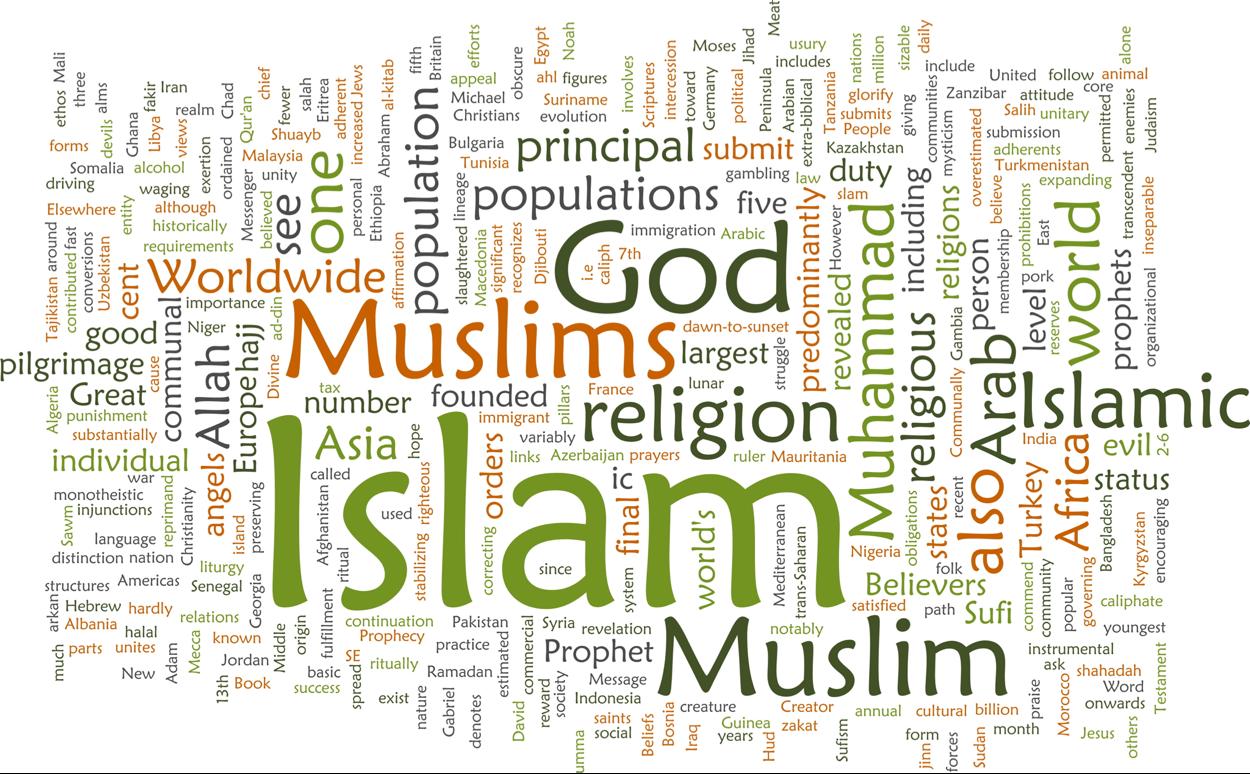 help muslim reverts